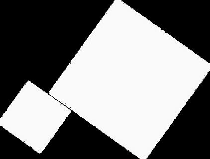 2 pixels-sky-grey.png