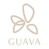 Guava Logo Inverted 2020 Small Backgroun