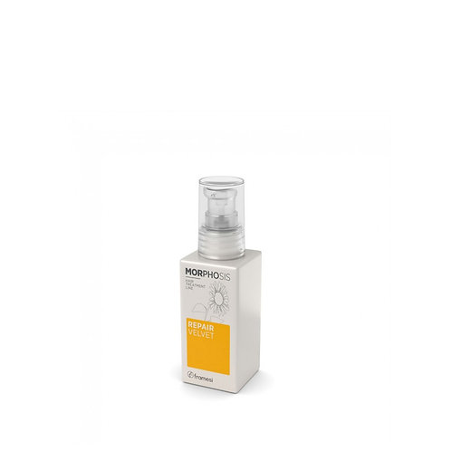 MORPHOSIS Repair Velvet 100ml