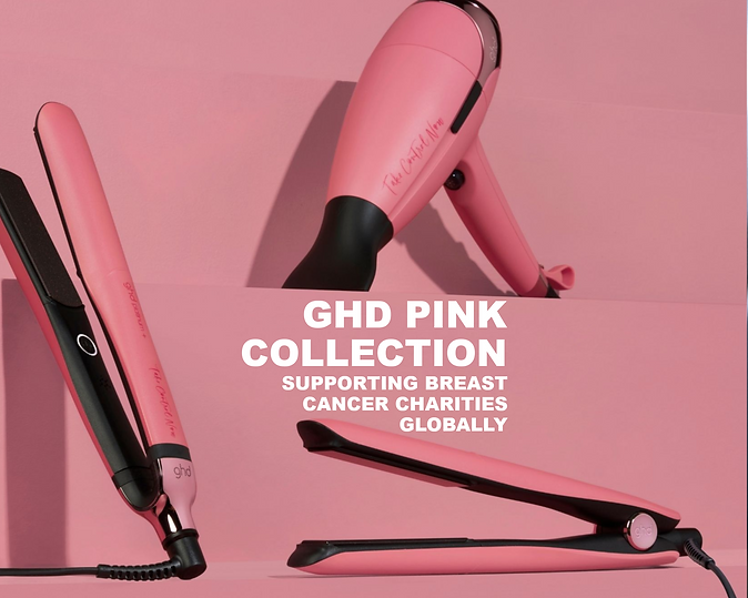 ghd Pink Half-Banner.png