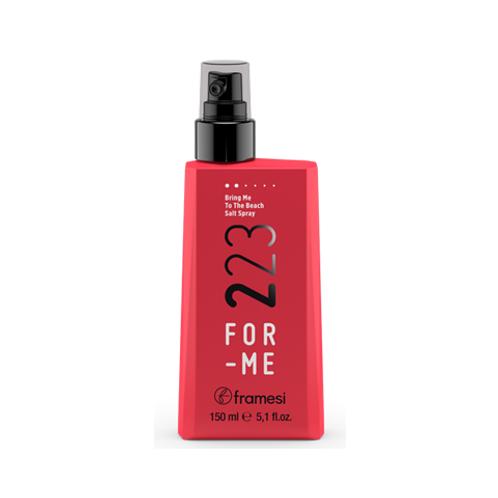 FOR-ME 223 Bring Me To The Beach Salt Spray 150ml