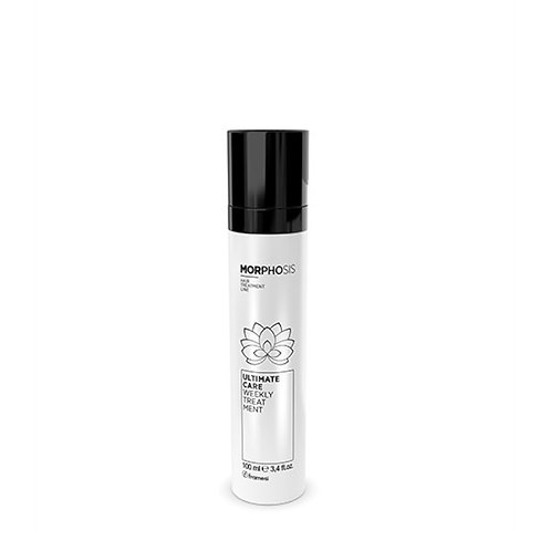 MORPHOSIS Ultimate Care Weekly Treatment 100ml
