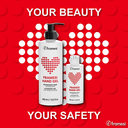 Your Beauty Your Safety Square.jpg