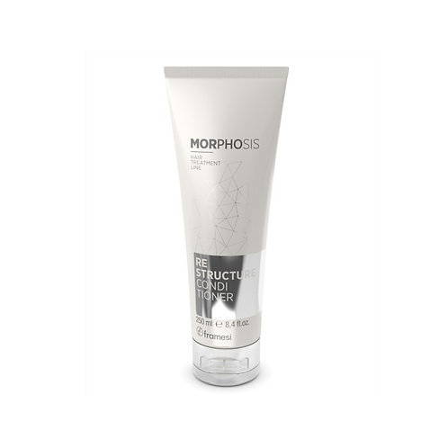 MORPHOSIS ReStructure Conditioner 250ml