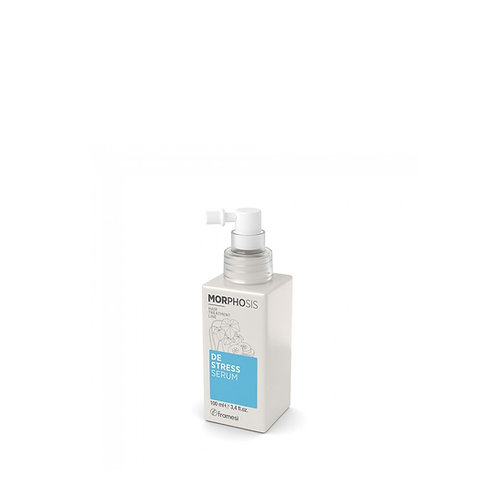MORPHOSIS DeStress Serum 100ml