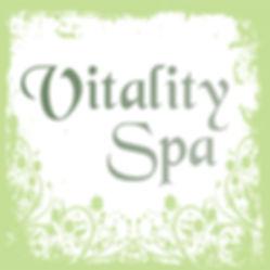 Vitality Spa Square.jpg