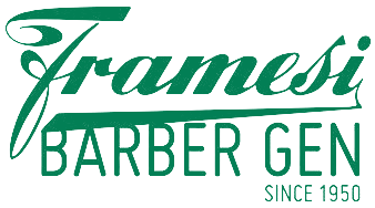 Barber Gen Logo Green.png