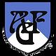Armour Guard Films shield logo