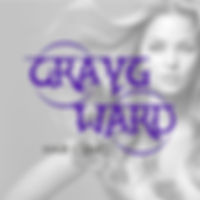 Crayg Ward new background.jpg