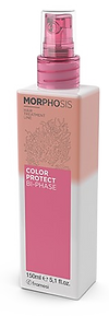 Color Protect Bi-Phase Spray.png