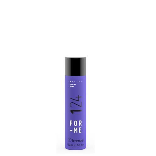 FOR-ME 124 Gloss Me Spray 150ml