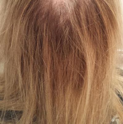 Fine Hair.jpg