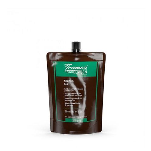 Framesi Barber Gen Shaving Gel 250ml
