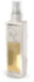 Sublimis All Day Emulsion.png