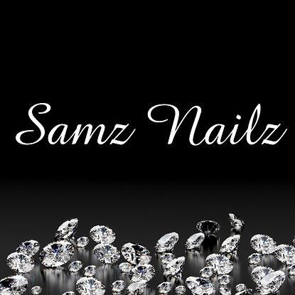 Samz Nailz Spuare.jpg