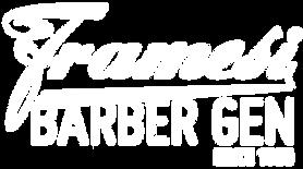 Barber Gen Logo White.png
