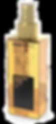 Sublimis Light Oil.png