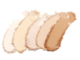 Amazing Base Swatches.jpg