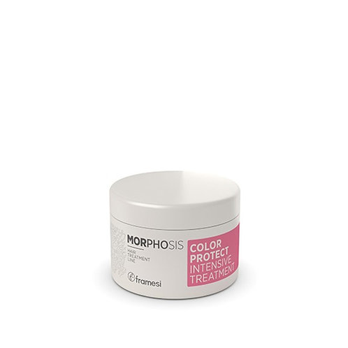 MORPHOSIS Color Protect Intensive Treatment 200ml