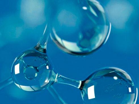 Tri-C-Peptides Reinforcing.jpg