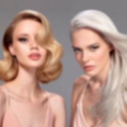 blonde models.jpg