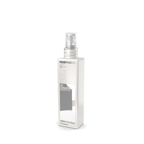 MORPHOSIS ReStructure Leave-in 150ml