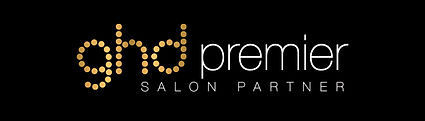 ghd-launch-premier-programme-for-uk-salo