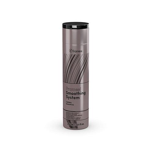 Framesi Smoothing System Caring Shampoo 250ml