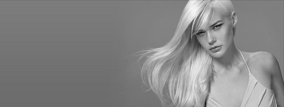 Model Blonde_edited.jpg