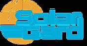Solar gard films logo