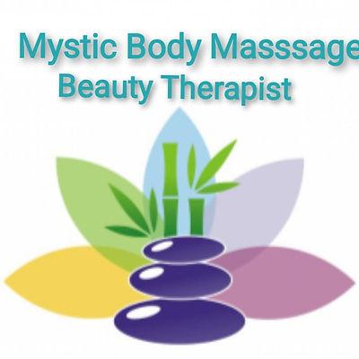 Mystic Body Massage Logo.jpg