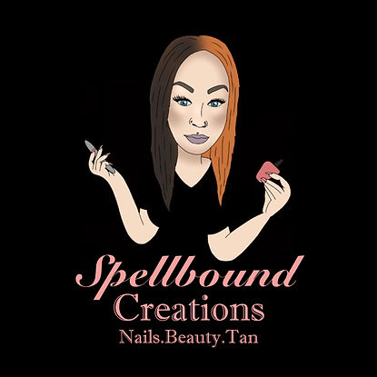 Spellbound Creations Spuare.jpg