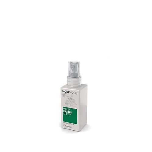 MORPHOSIS Volumizing Spray 100ml