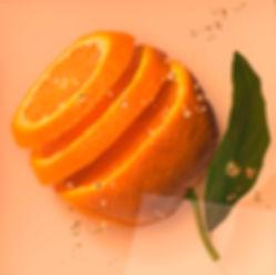 Framesi Morphosis Purifying Orange