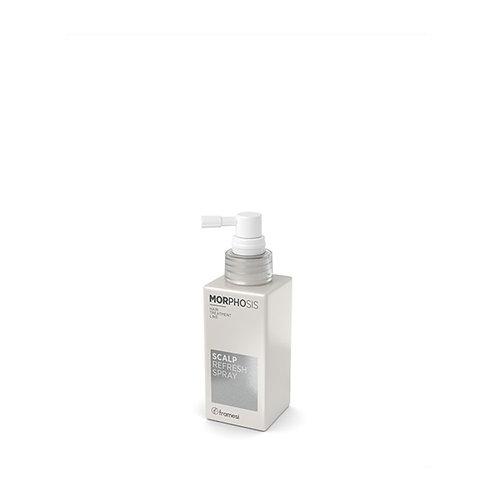 MORPHOSIS Scalp Refresh Spray 100ml