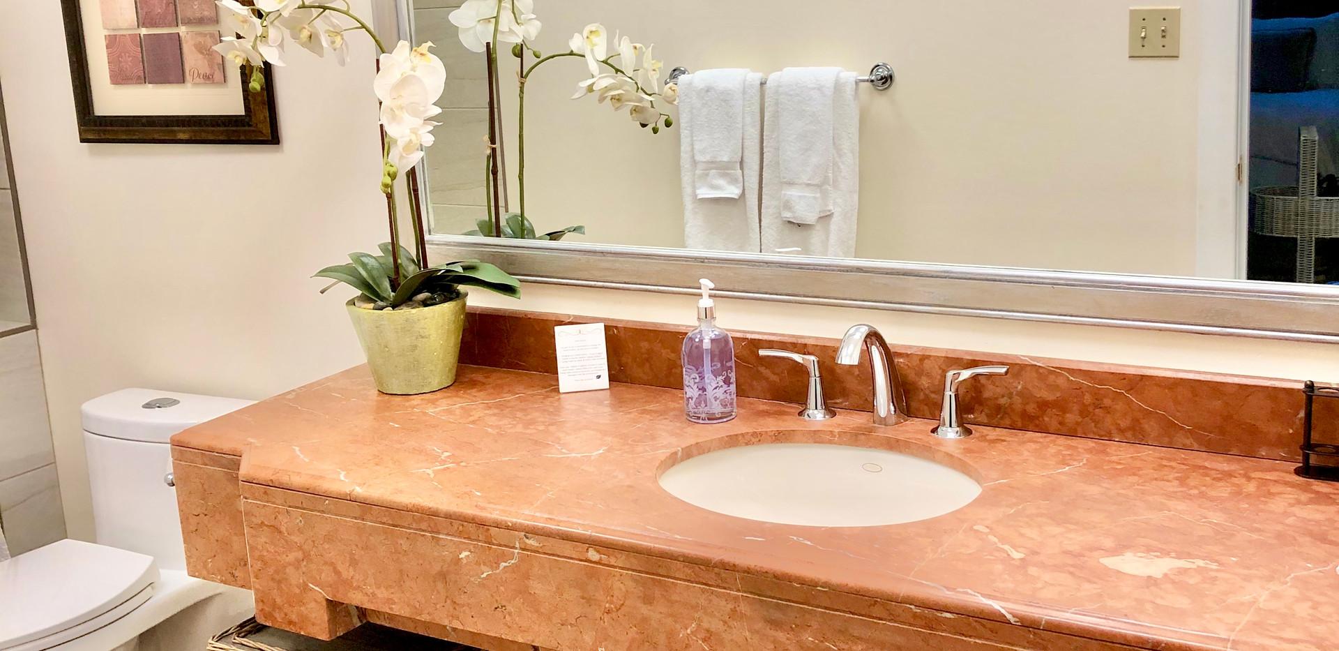 Olivia bathroom.jpg