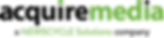 Acquire-Media-Newscycle-Company-Logo.png