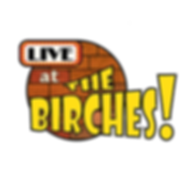 Live at The Birches by Smadam Productions