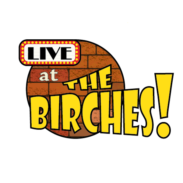 Live At The Birches (2015)