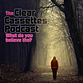 Clear Cassettes Podcast Smadam Productio