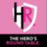 Smadam Productions presents The Hero's Round Table