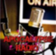 Apocalypse Radio Picture Smadam Producti