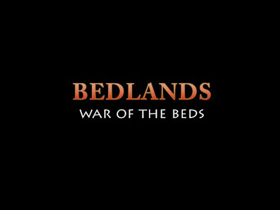 The Bedlands (2015)
