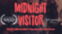 Midnight Visitor Smadam Productions.png