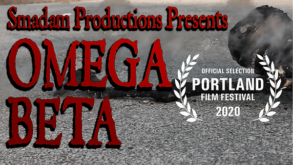 Smadam Productions OMEGA BETA PDXFF.png