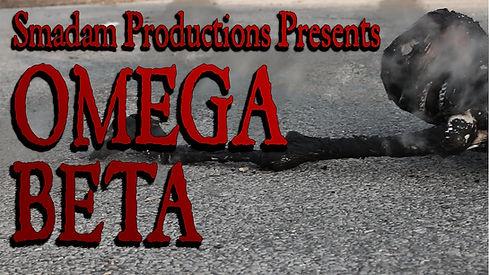 Omega Beta Smadam Productions.jpg