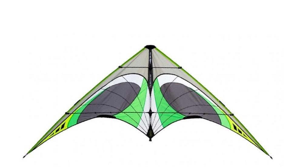 Prism Quantum 2.0 (Graphite)