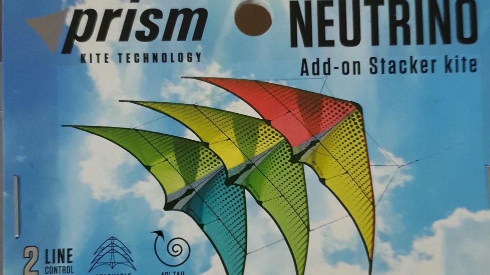 Prism Neutrino Add on Stacker (Mimosa)
