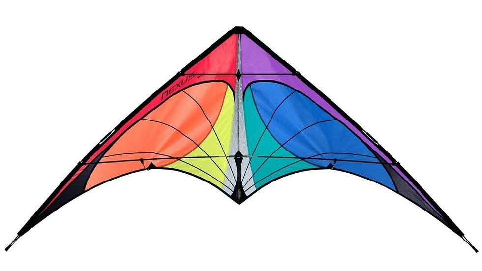 Prism Nexus 2.0 (Spectrum)