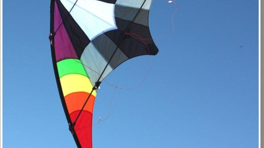 Windspeed Ikon Sport